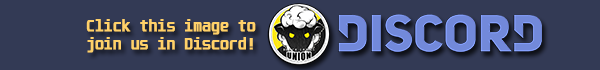 This image has an empty alt attribute; its file name is Discord_Banner-2.png